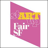 04/28/17-04/20/17 – StARTup Art Fair
